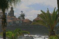 Puerto de la Cruz - die heimliche Hauptstadt im Norden