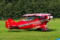 Pitts – Special N-69 CM