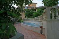 Gran Hotel Anthelia