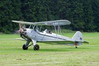 Focke Wulf FW-44