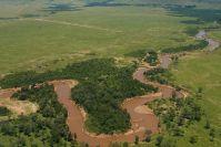 Der Mara