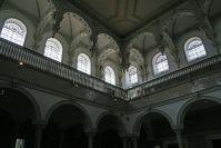 Tunis, Bardo Museum