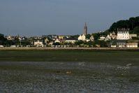St.-Pol-de-Léon