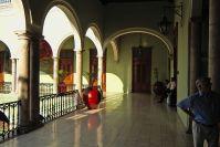 Mérida - Regierungspalast
