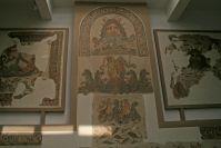 Tunis - Bardo Museum