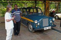 Kenya_2005_g020.jpg