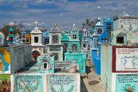 Mayafriedhof