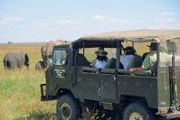 Kenya_2005_g035.jpg