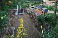 Die Gartenbauer - Tag 2