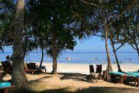 Shanzu Beach - Traumstrand am Indischen Ozean