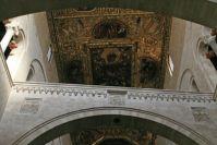 Bari, San Nicola