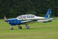 TB-30 Epsilon