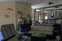Hotel Diani Reef