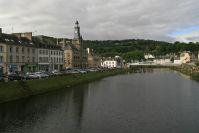 Châteaulin
